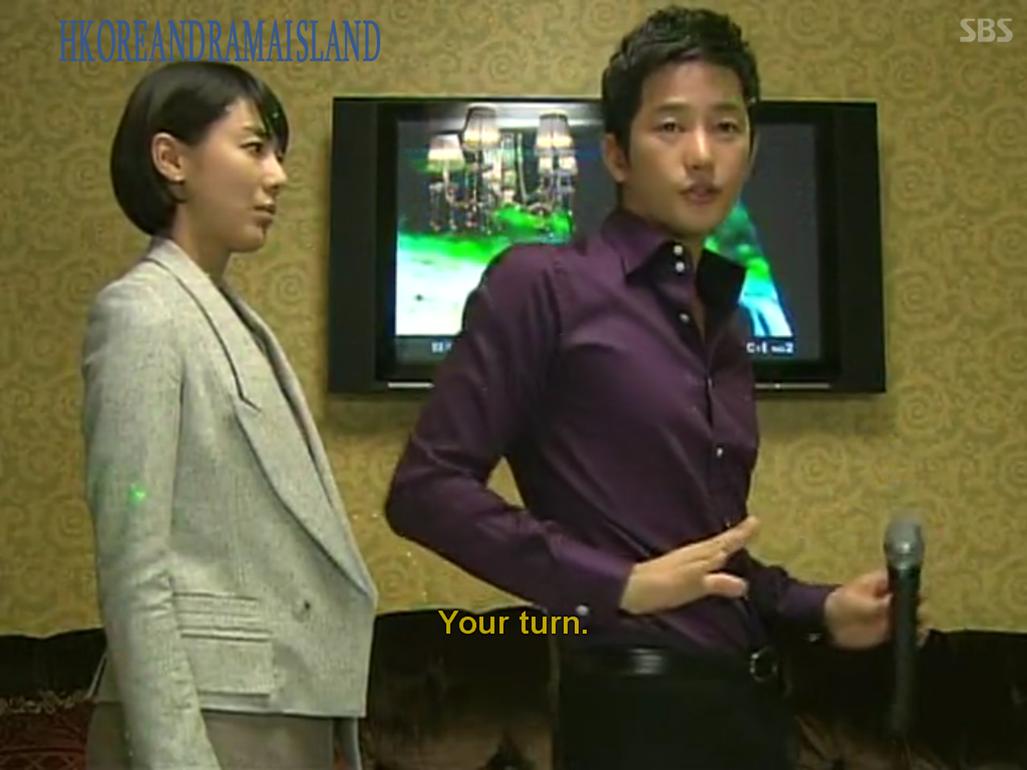 Park shi hoo yoon jung hee dating