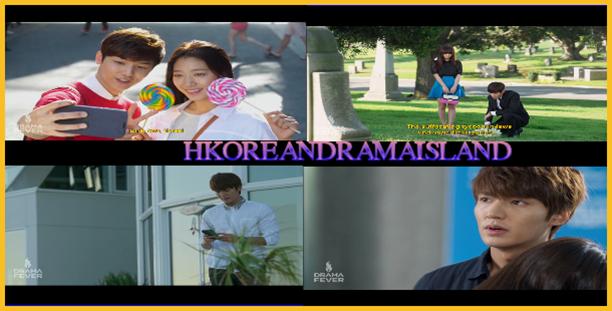 Heirs korean drama episode 3 full / Kalloori tamil film download