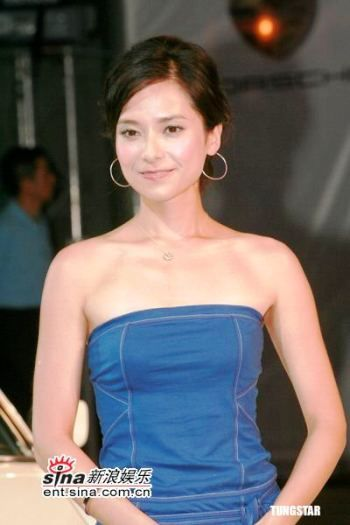 beautiful tvb actress in the 90s  u2013 hkoreandramaisland
