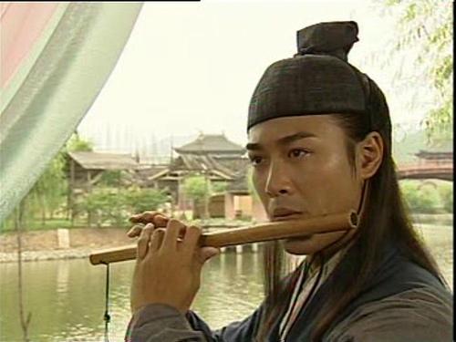 flute1