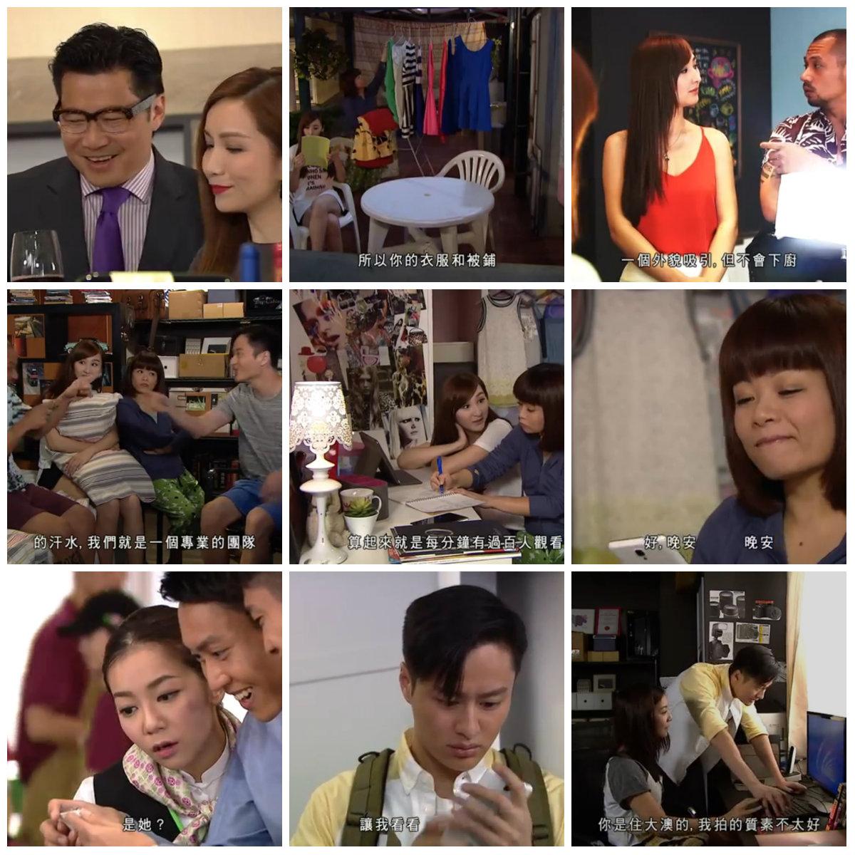 Love as a Predatory Affair episode 7 recap | hkoreandramaisland
