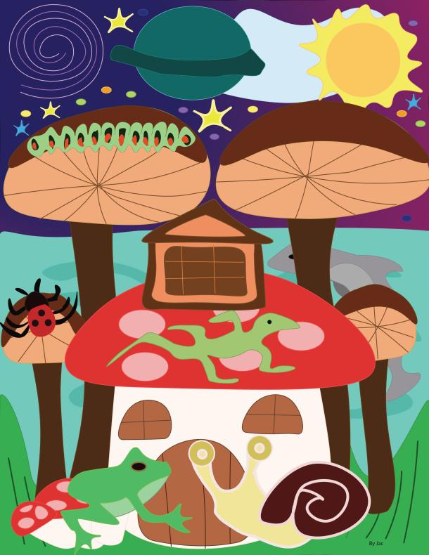 mushroom-01